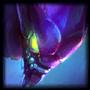 Kha'Zix - Teamfight Tactics