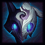 Kindred - Teamfight Tactics