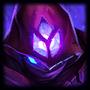 Malzahar - Teamfight Tactics