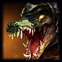 Renekton - Teamfight Tactics