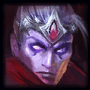 Varus - Teamfight Tactics
