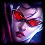 Vayne - Teamfight Tactics