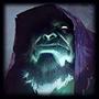 Yorick - Teamfight Tactics