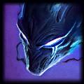 Nocturne - Teamfight Tactics