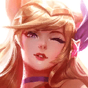 Ahri - Teamfight Tactics