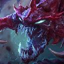 ChoGath - Teamfight Tactics