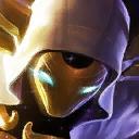 Kassadin - Teamfight Tactics