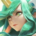 Soraka - Teamfight Tactics