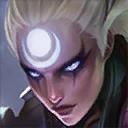 Diana - Teamfight Tactics