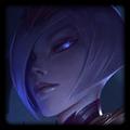 Elise - Teamfight Tactics
