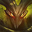 Hecarim - Teamfight Tactics