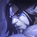 Sylas - Teamfight Tactics