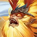 WuKong - Teamfight Tactics
