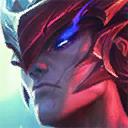 Yone - Teamfight Tactics