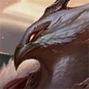 Azir - Teamfight Tactics