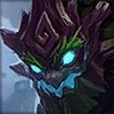 Maokai - Teamfight Tactics