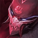 Pyke - Teamfight Tactics