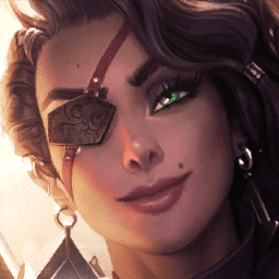 Samira - Teamfight Tactics