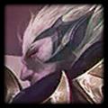 Darius - Teamfight Tactics