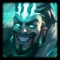 Draven - Teamfight Tactics