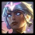 Karma - Teamfight Tactics