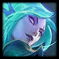 Katarina - Teamfight Tactics