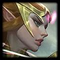 Kayle - Teamfight Tactics