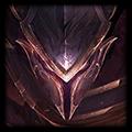 Pantheon - Teamfight Tactics