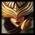 Syndra - Teamfight Tactics