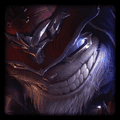 Ziggs - Teamfight Tactics