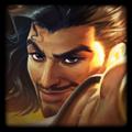 Akshan - Teamfight Tactics