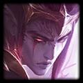 Aphelios - Teamfight Tactics