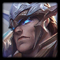 Garen - Teamfight Tactics