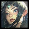 Irelia - Teamfight Tactics