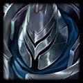Jax - Teamfight Tactics