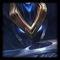 Khazix - Teamfight Tactics
