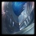 Nautilus - Teamfight Tactics