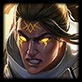 Varus - Teamfight Tactics