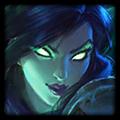 Vayne - Teamfight Tactics