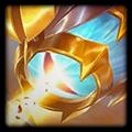 Velkoz - Teamfight Tactics