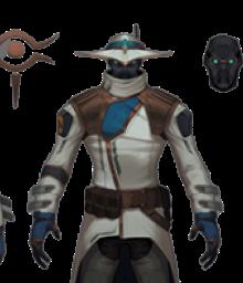 Valorant Cypher Agent