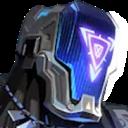 kayo - VALORANT Agent