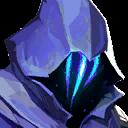 omen - VALORANT Agent
