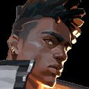 phoenix - VALORANT Agent