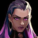 reyna - VALORANT Agent